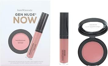 Best gen nude now Reviews