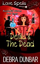 Devils and the Dead