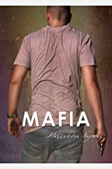 Mírame y Dispara 5: Mafia: (Bajo el cielo púrpura de Roma) Versión Kindle