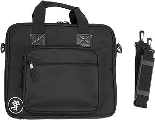 Mackie Mixer Bag for 802-VLZ3 (802-VLZ3 Bag)