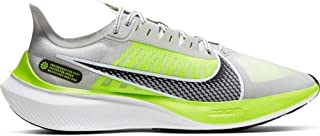 Nike ZOOM GRAVITY Mens Athletic & Outdoor Shoes