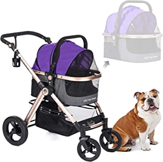 airbuggy dog stroller usa