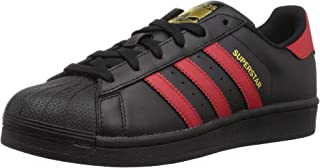 Men's Legacy Superstar Trainers
