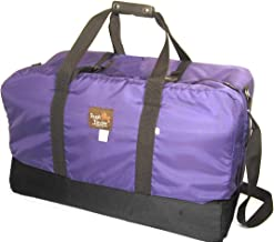 product image for Tough Traveler Expedition Duffel - Made in USA