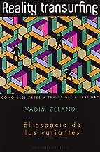 Reality transurfing vol. I (Spanish Edition)