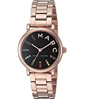 Marc by Marc Jacobs Classic - MJ3569