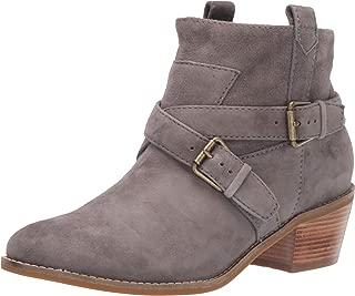 Women's Jensynn Bootie Ankle Boot