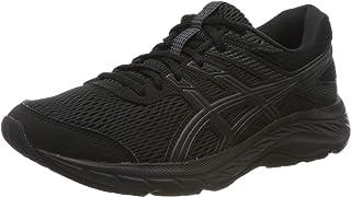 ASICS GEL-CONTEND 6 Running Shoes for Women