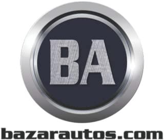 bazar autos