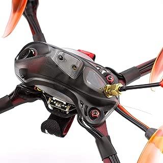 Cigooxm EMAX Hawk Pro 5inch Racing Drone 35A ESC 1200TVL F4 2306 1700KV Brushless Motor PNP FPV Quadcopter