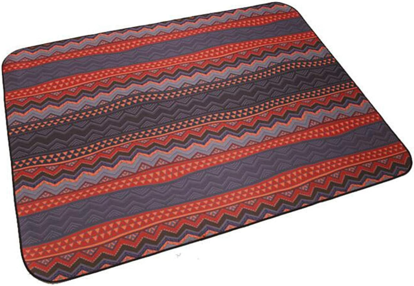 DUOWEI Outdoor Picnic Blanket Extra Sale online shop Folda Large