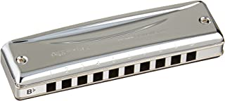 Other Harmonica (MR-350-BB)