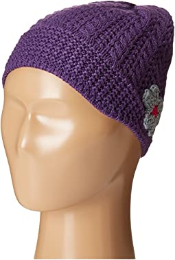 fc1b078d42820 Ruby Beanie (Little Kid Big Kid). Like. Outdoor Research