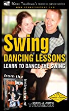 Best east coast swing beginner Reviews