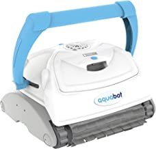 Best aquabot breeze iq Reviews