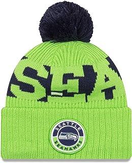 Suchergebnis Auf Für American Football Fanartikel Seattle Seahawks American Football Fan Shop Sport Freizeit