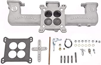 Best chevy 250 carb upgrade Reviews