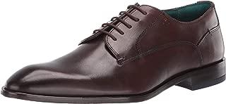 Giày cao cấp nam – Men's Parals Oxford