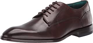 Ted Baker Men's Parals Oxford