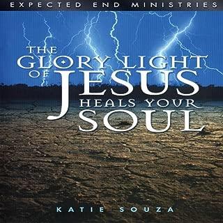 Best katie souza glory light Reviews