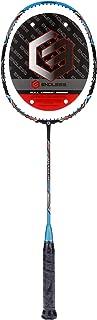 Endless Super Charged Graphite Badminton Racquet
