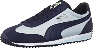 Best puma whirlwind classic sneakers Reviews