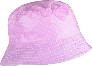 8e6edabd075 Amazon.com: Pinks - Rain Hats / Hats & Caps: Clothing, Shoes & Jewelry