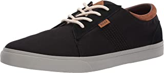 Reef Men's Ridge Tx Skate Shoe