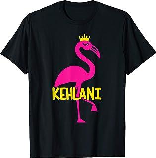 Kehlani Shirt