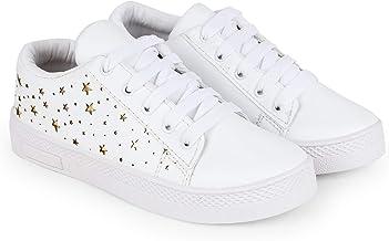 Amazon.in: girls shoes stylish