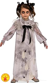 Rubie's Child's Sweet Screams Costume, Large