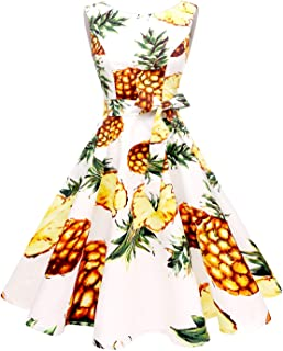 Best pineapple homecoming dress Reviews