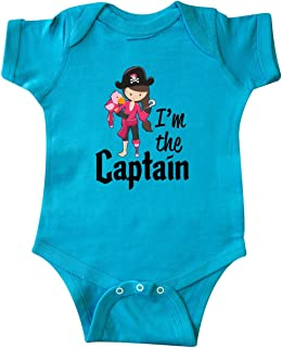 Rainbowhug Funny Boston Terrier Dog Unisex Baby Onesie Lovely Newborn Clothes Concise Baby Outfits Soft Baby Clothes