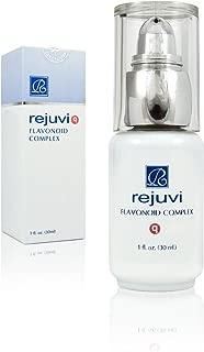Best rejuvi skin care formula Reviews