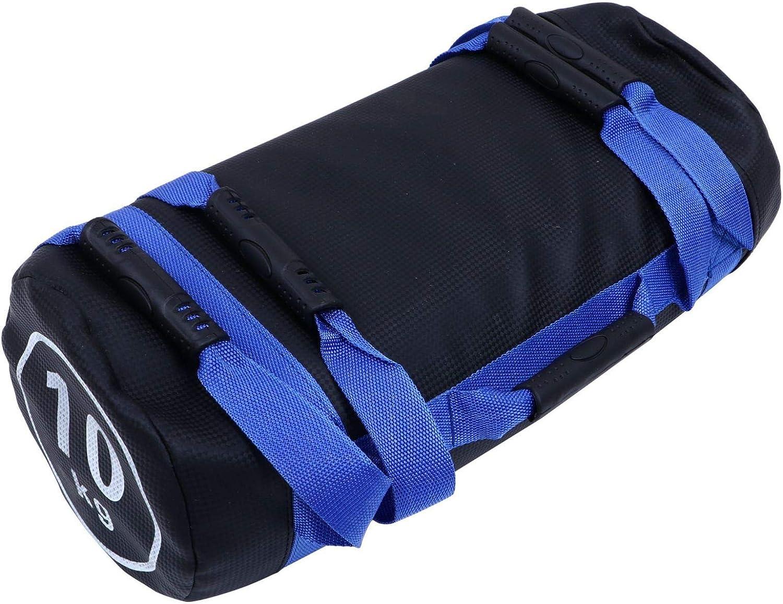 Long-awaited BESPORTBLE Sandbags Super sale for Fitness Heavy Duty Workout 10KG