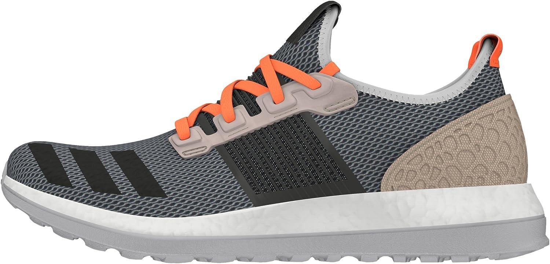 Adidas Herren Pureboost Zg M Laufschuhe B01HY5HX5S  Hervorragende Funktion