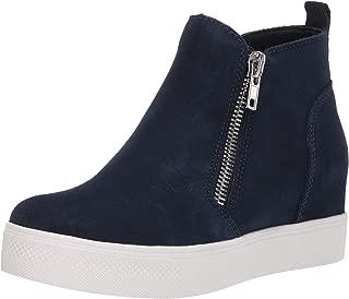 Women's Wedgie Sneaker