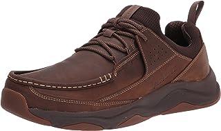ARIAT 10031512 حذاء رجالي غربي