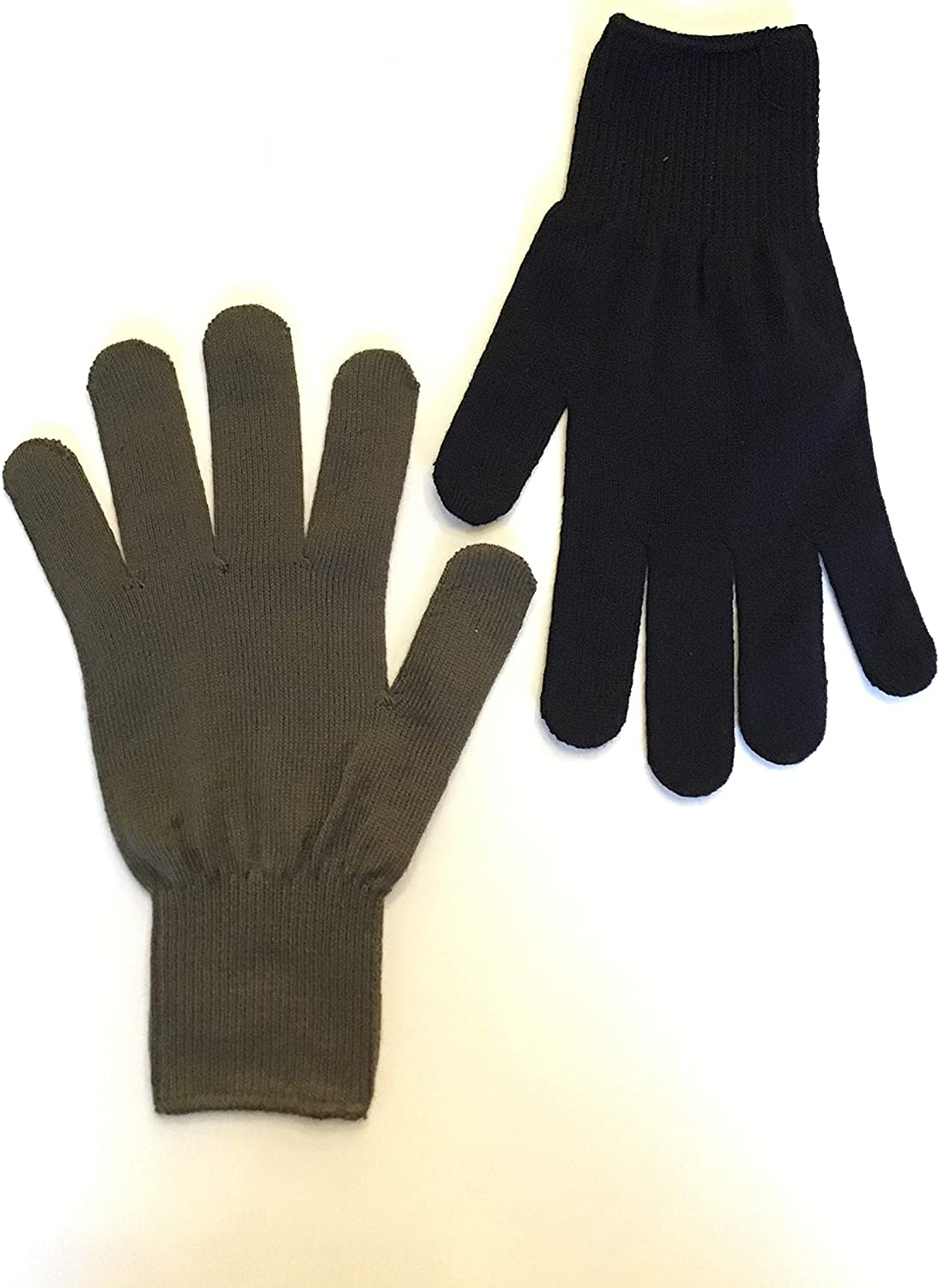 Blueberry Uniforms Polypro Complete Free Shipping Max 50% OFF Glove Liners