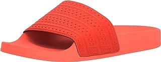 adidas Originals Unisex-Adult Mens 280647 Adilette