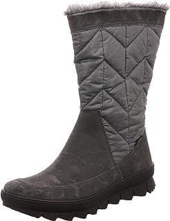 Legero Novara Gore-Tex kar çizmesi Kadın
