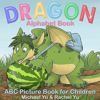 Best cartoon fat dragon Reviews