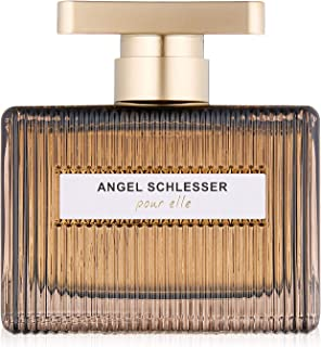 Angel Schlesser for Her Sensual Eau De Parfum 100 ml