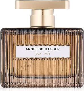 Angel Schlesser FOR HER Sensual Eau De Parfum 100ml