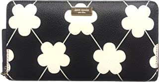 Amazon.com  Ivory - Clutches   Clutches   Evening Bags  Clothing ... ab0176ee605
