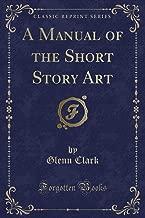 يدوي ً من قصير كلاسيكي قصة Art (نسخة)