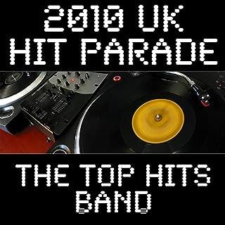 2010 UK Hit Parade