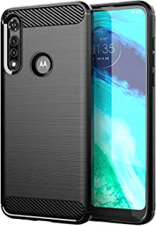 Wuzixi Case for Xiaomi Poco M2 Pro.Soft silicone sleeve design, shockproof and durable, Cover Case for Xiaomi Poco M2 Pro....