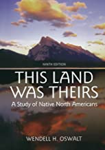 Best this land was theirs Reviews