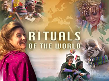 Rituals of the World